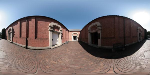 IMG_5471-Panorama